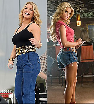Female celebrity weight gain 2019 chevy